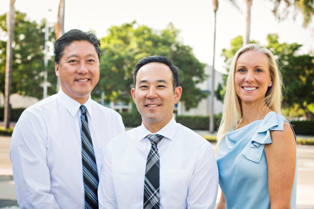 image_04 Doctors photo